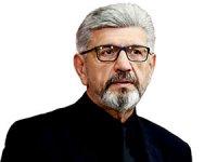 Cihangir İslam CHP'ye geçiyor