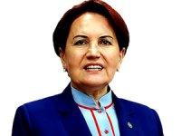 Meral Akşener'in basın danışmanı gözaltına alındı