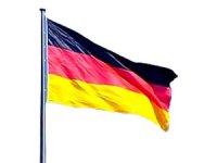 Almanya'dan Kobani davası açıklaması