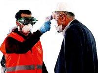 İstanbul'da 65 yaş ve üstüne kısıtlama kararı