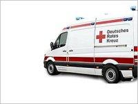 Almanya: Fransa'dan coronavirüs hastası alabiliriz