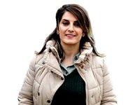 Başak Demirtaş: Selahattin'in sağlığından çok endişeliyim