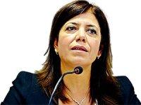 AKP ile görüşen HDP: Ayrımı kabul etmiyoruz