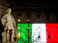 İtalya'da hükümetten 4.7 milyar euro'luk sosyal yardım paketi