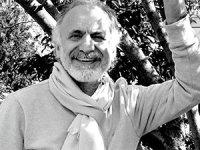 Koronavirüs tedavisi gören Taşcıoğlu hayatını kaybetti