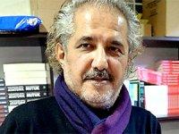 Gazeteci Hakan Aygün gözaltına alındı