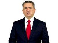 YNK'li parlamenter: Zurfi'nin programında 140. madde yok