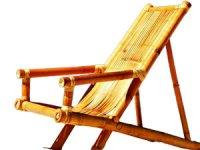 Alman Hekimler Birliği: Bu yaz yurtdışı tatilini unutun