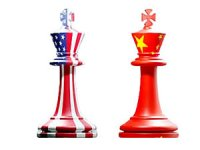 Çin, ABD'li 7 kişi ve kuruluşa yaptırım uygulayacak