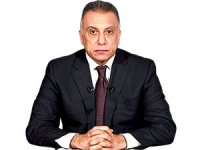 Irak Başbakanı'ndan erken seçim mesajı