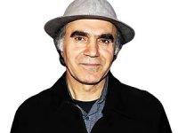 Nizamettin Ariç: Kültür hırsızlığı aydınların işi olmamalı