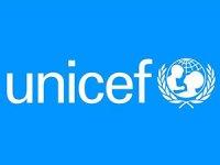 UNICEF'ten uyarı: Salgın sonrası çocuk ölümleri artabilir