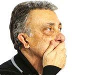 Beşiktaş Başkanı'nın Koronavirüs testi pozitif çıktı
