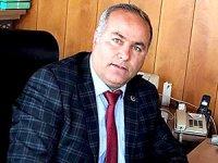 Görevden alınan HDP'li belediye başkanı Budak tutuklandı
