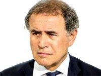 Ekonomist Roubini: Dünya 10 yıl sürecek depresyon dönemine girdi