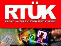 Kürtçe yayın hakkı alan14 kanal!