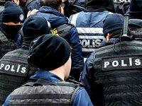 DTK soruşturması: Dört ilde 70'i aşkın kişiye gözaltı