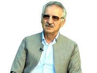 Mela Bahtiyar: Referandum tarihi bir belgedir