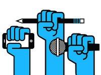 Araştırma: Türkiye'de halkın yüzde 70'i medyaya güvenmiyor