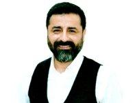 Demirtaş: Bize Kürt milliyetçisi denildiğinde …