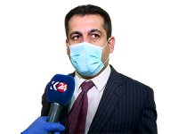 Kürdistan Sağlık Bakanı uyardı: Onlarca ölüm olur
