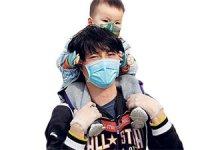 Güney Kore sağlık yetkilileri: İkinci koronavirüs dalgası başladı