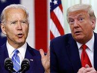 ABD Başkanlık seçimi: Son anketler ne diyor?