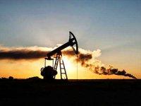 Suriye'de denklemi değiştiren petrol anlaşması