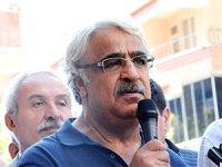 Kılıçdaroğlu'ndan Mithat Sancar'a başsağlığı telefonu