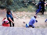 Sakarya'da Kürt tarım işçilerine saldıranlar serbest bırakıldı