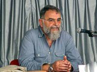 Prof. Dr. Mete Tunçay: Dersim'de isyan yoktu