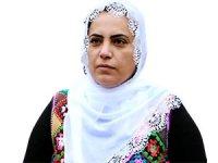 HDP milletvekiline 10 yıl hapis cezası