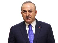 """Çavuşoğlu'ndan AB ve ABD'ye """"yeni sayfa"""" çağrısı"""