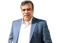 Kürtçe ödev veren akademisyenin sözleşmesi sonlandırıldı