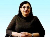 Leyla Güven, gözaltına alındı: 'Barış çağrısı gerekçe gösterildi'