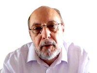BM Komiseri Megally: Türkiye destekli SMO grupları Efrin ve Sere Kani'de suç işliyor