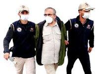 HDP'ye dönük 'Kobani' operasyonu