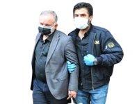 Muhalefetten HDP'ye yönelik operasyona tepki