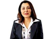 HDP'li Belediye Eşbaşkanı Alaca ve birçok kişiye gözaltı