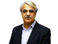 Mithat Sancar'dan 'üç hata yaptım' açıklaması
