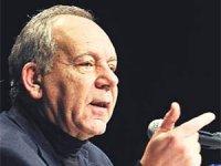 Gazeteci Bekir Coşkun hayatını kaybetti