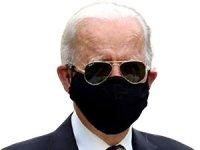 Joe Biden, ücretsiz Kovid-19 aşısı sözü verdi