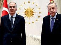 Fransa, Ankara Büyükelçisi'ni ülkeye çağırdı