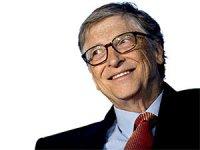 Bill Gates, Koronavirüs aşısı için tarih verdi