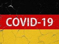 Almanya ikinci defa kapanmaya hazırlanıyor
