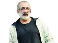 Ahmet Kekeç koronadan hayatını kaybetti