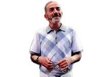 Hastanede tedavi gören sanatçı Beytocan taburcu edildi