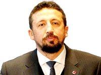Hidayet Türkoğlu, Covid-19'a yakalandı
