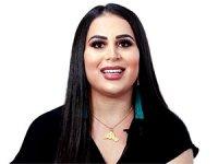 Kürt hukukçuya Yeni Zelanda'dan 'Küresel Etki Ödülü