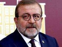 HDP'li vekile altı yıl üç ay hapis cezası
